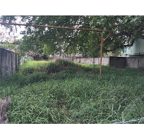 Foto de terreno habitacional en venta en zaragoza 0, altamira centro, altamira, tamaulipas, 2420877 No. 01