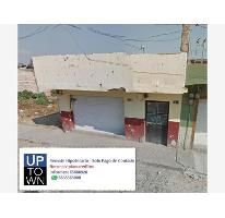 Foto de casa en venta en  0, chapala centro, chapala, jalisco, 2975083 No. 01