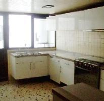 Foto de casa en venta en zaragoza 001 , barrio santa catarina, coyoacán, distrito federal, 4030092 No. 02