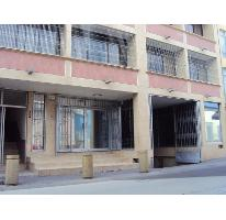 Foto de edificio en venta en  1, zona centro, aguascalientes, aguascalientes, 2944094 No. 01