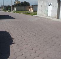 Foto de terreno habitacional en venta en zaragoza 15 a, santiago, san pablo del monte, tlaxcala, 1755072 no 01