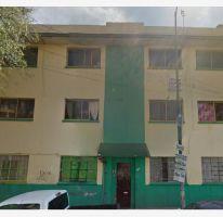 Foto de departamento en venta en zaragoza 171, buenavista, cuauhtémoc, df, 2117982 no 01