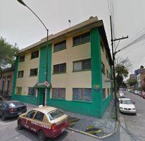 Foto de departamento en venta en zaragoza 171, buenavista, cuauhtémoc, df, 2157626 no 01