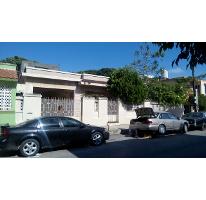Foto de casa en venta en  204, tampico centro, tampico, tamaulipas, 2648437 No. 01