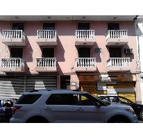 Foto de edificio en venta en  332, veracruz centro, veracruz, veracruz de ignacio de la llave, 1032683 No. 01