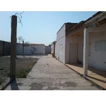Foto de terreno habitacional en venta en zaragoza 375, ciudad lerdo centro, lerdo, durango, 2124275 No. 02
