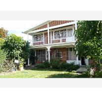 Foto de casa en venta en zaragoza 6, ignacio zaragoza, cuautla, morelos, 2796319 No. 01