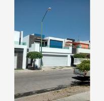 Foto de casa en venta en zaragoza 76, colinas de san miguel, culiacán, sinaloa, 0 No. 01