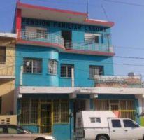 Foto de departamento en venta en zaragoza 910, balcones de loma linda, mazatlán, sinaloa, 1761546 no 01