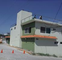 Foto de casa en venta en zaragoza an, gabriel tepepa, cuautla, morelos, 3079048 No. 01