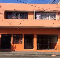Foto de edificio en venta en zaragoza , centro, mazatlán, sinaloa, 0 No. 01