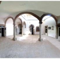 Foto de casa en venta en zaragoza, herrera leyva, durango, durango, 898219 no 01