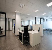Foto de oficina en renta en zaragoza , monterrey centro, monterrey, nuevo león, 4011213 No. 01