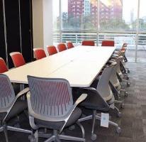 Foto de oficina en renta en zaragoza , monterrey centro, monterrey, nuevo león, 4011548 No. 01