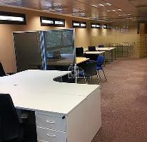 Foto de oficina en renta en zaragoza , monterrey centro, monterrey, nuevo león, 4011780 No. 01