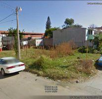 Foto de terreno habitacional en venta en zaragoza nn, vivienda popular, ahome, sinaloa, 1908667 no 01