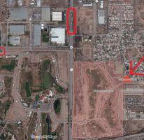 Foto de terreno habitacional en venta en, zaragoza norte, torreón, coahuila de zaragoza, 1446297 no 01