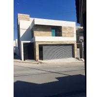 Foto de casa en renta en zaragoza , palo blanco, san pedro garza garcía, nuevo león, 3455826 No. 01