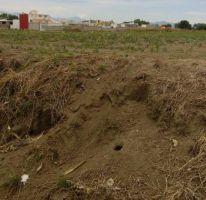Foto de terreno habitacional en venta en zaragoza prolongacn al llano, san miguel totocuitlapilco, metepec, estado de méxico, 1800787 no 01