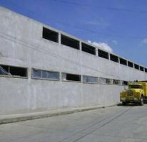 Foto de nave industrial en venta en zaragoza, rosa de castilla, hidalgo, michoacán de ocampo, 1799836 no 01