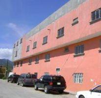 Foto de edificio en venta en zaragoza, rosa de castilla, hidalgo, michoacán de ocampo, 1799838 no 01