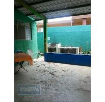 Foto de casa en venta en  , san pedro el álamo, santiago, nuevo león, 1940497 No. 01