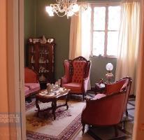 Foto de casa en venta en zaragoza , veracruz centro, veracruz, veracruz de ignacio de la llave, 0 No. 01