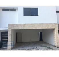 Foto de casa en venta en zaragoza , zona palo blanco, san pedro garza garcía, nuevo león, 2570443 No. 01