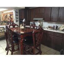 Foto de casa en venta en zarco 0000, zarco, chihuahua, chihuahua, 2666528 No. 02