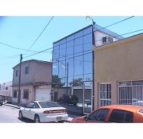 Foto de oficina en venta en, zarco, chihuahua, chihuahua, 1139177 no 01