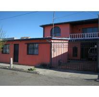 Foto de casa en venta en, zarco, chihuahua, chihuahua, 1695902 no 01