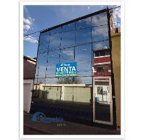Foto de oficina en venta en  , zarco, chihuahua, chihuahua, 1696124 No. 01