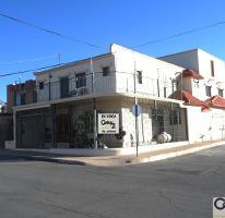 Foto de casa en venta en, zarco, chihuahua, chihuahua, 2062902 no 01