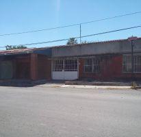 Foto de casa en venta en, zarco, chihuahua, chihuahua, 2195536 no 01