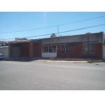 Foto de casa en venta en  , zarco, chihuahua, chihuahua, 2195536 No. 01