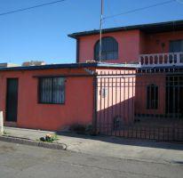 Foto de casa en venta en, zarco, chihuahua, chihuahua, 2312658 no 01