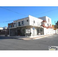 Foto de casa en venta en  , zarco, chihuahua, chihuahua, 2313686 No. 01