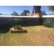 Foto de casa en venta en  , zarco, chihuahua, chihuahua, 2636829 No. 01