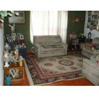 Foto de casa en venta en  , zarco, chihuahua, chihuahua, 2724453 No. 02