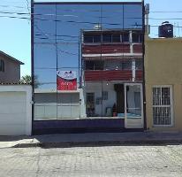 Foto de oficina en venta en  , zarco, chihuahua, chihuahua, 0 No. 01