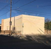 Foto de casa en venta en  , zarco, chihuahua, chihuahua, 4552920 No. 01