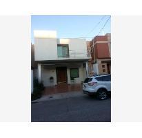 Foto de casa en venta en, zarco, chihuahua, chihuahua, 904203 no 01