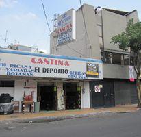Foto de terreno habitacional en venta en zarco, guerrero, cuauhtémoc, df, 2195328 no 01