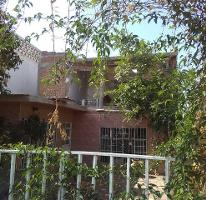Foto de casa en venta en zarco , victoria de durango centro, durango, durango, 0 No. 01