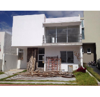 Foto de casa en renta en zarzosa 522-6, santa anita, tlajomulco de zúñiga, jalisco, 2429566 No. 01
