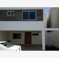 Foto de casa en venta en zavaleta 1, cipreses  zavaleta, puebla, puebla, 3563707 No. 01