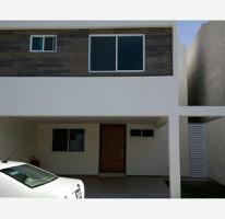 Foto de casa en venta en zavaleta 1, zavaleta (zavaleta), puebla, puebla, 3278081 No. 01