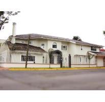 Foto de casa en venta en zavaleta 58, la concepción, puebla, puebla, 2688338 No. 01