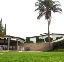 Foto de casa en venta en zavaleta , la concepción, puebla, puebla, 2739390 No. 02