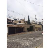 Foto de casa en venta en, zavaleta zavaleta, puebla, puebla, 1655321 no 01
